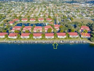 160 Waterside Circle UNIT 201, Marco Island, FL 34145 - #: 2210313
