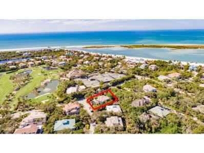 350 Gumbo Limbo Lane, Marco Island, FL 34145 - #: 2210330