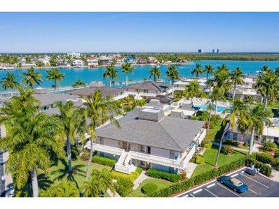 1215 Edington Place UNIT M7, Marco Island, FL 34145 - #: 2210342
