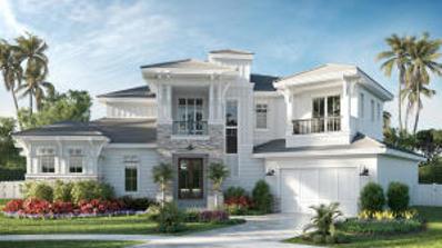214 Grapewood Court, Marco Island, FL 34145 - #: 2210348