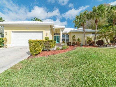 1650 Begonia Court, Marco Island, FL 34145 - #: 2210403