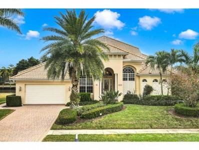 99 Gulfport Court, Marco Island, FL 34145 - #: 2210501