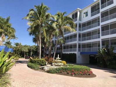 160 Palm Street UNIT 308, Marco Island, FL 34145 - #: 2210505