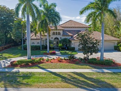 760 Inlet Drive, Marco Island, FL 34145 - #: 2210507