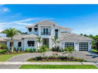 1608 Windmill Avenue, Marco Island, FL 34145 - #: 2210555