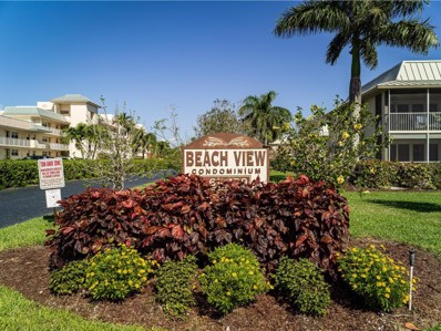 169 S Collier Boulevard UNIT 203, Marco Island, FL 34145 - #: 2210565