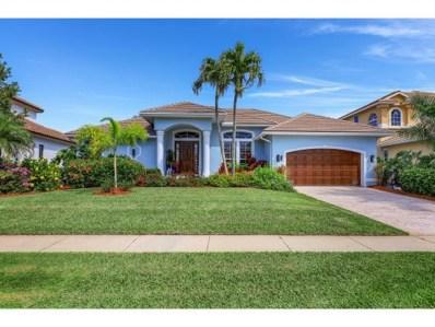 231 Seahorse Court, Marco Island, FL 34145 - #: 2210568