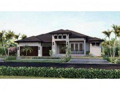 1656 Villa Court, Marco Island, FL 34145 - #: 2210570