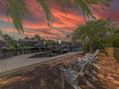 52 Algonquin Court, Marco Island, FL 34145 - #: 2210585