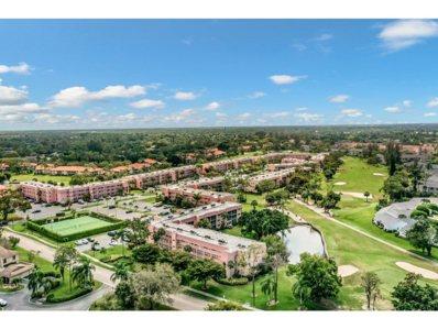 100 Forest Lakes Boulevard UNIT 112, Naples, FL 34105 - #: 2210756