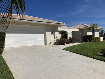867 Banyan Court, Marco Island, FL 34145 - #: 2210761
