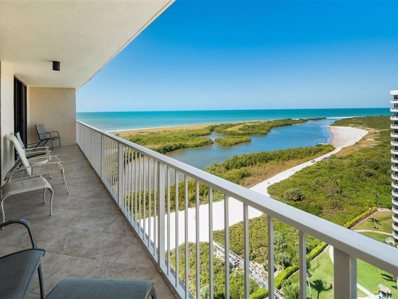 380 Seaview Court UNIT 1810, Marco Island, FL 34145 - #: 2210798