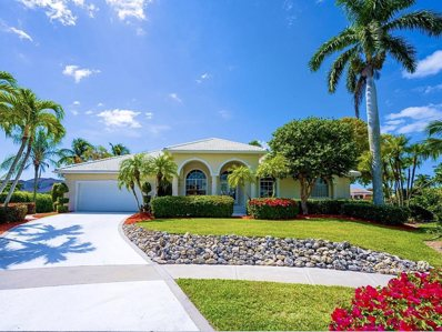 106 Channel Court, Marco Island, FL 34145 - #: 2210858