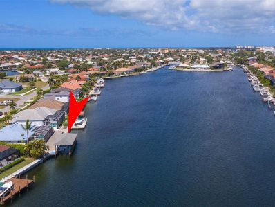1173 Strawberry Court, Marco Island, FL 34145 - #: 2210889
