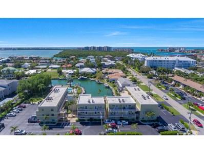 1152 Bald Eagle Drive UNIT 9, Marco Island, FL 34145 - #: 2210891