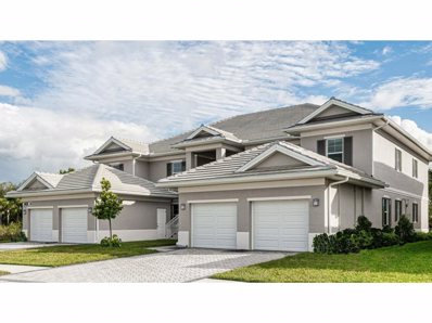 226 E Indies Drive UNIT 102, Naples, FL 34114 - #: 2210914