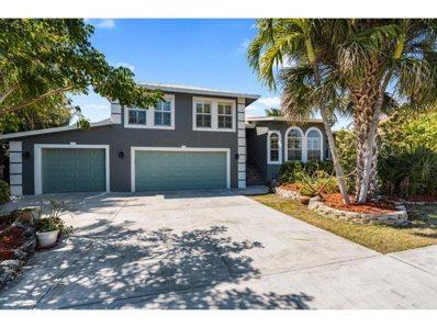 1712 N Bahama Avenue, Marco Island, FL 34145 - #: 2211081