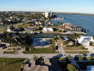 868 Magnolia Court, Marco Island, FL 34145 - #: 2211112