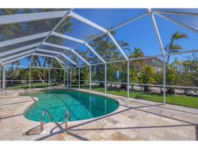 71 S Heathwood Drive, Marco Island, FL 34145 - #: 2211127