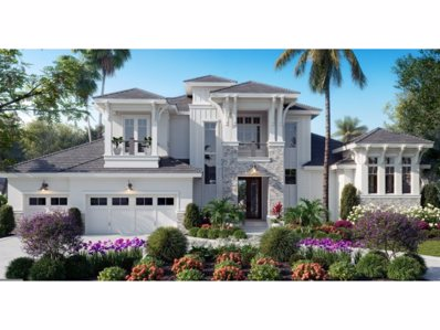 1271 Orange Court, Marco Island, FL 34145 - #: 2211132
