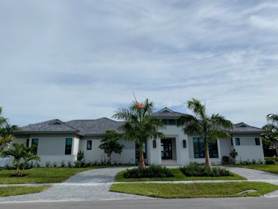 950 Bonita Court, Marco Island, FL 34145 - #: 2211146