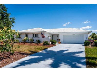 267 Seminole Court, Marco Island, FL 34145 - #: 2211216