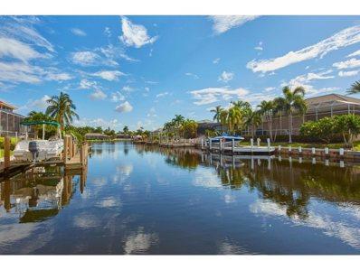 167 Leeward Court, Marco Island, FL 34145 - #: 2211218
