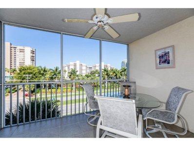 801 S Collier Boulevard UNIT N403, Marco Island, FL 34145 - #: 2211226