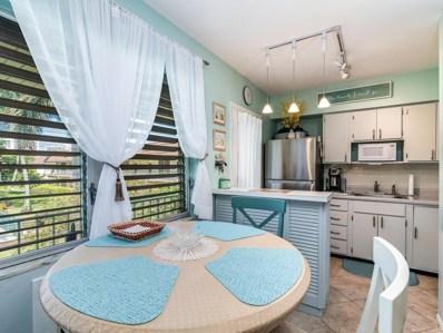 240 N Collier Boulevard UNIT 7, Marco Island, FL 34145 - #: 2211241