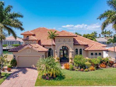 1090 Dana Court, Marco Island, FL 34145 - #: 2211279