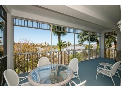 140 Palm Street UNIT 407, Marco Island, FL 34145 - #: 2211280