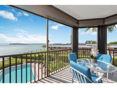 961 Collier Court UNIT 202, Marco Island, FL 34145 - #: 2211294
