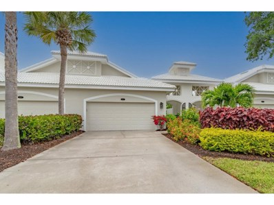 4533 Cardinal Cove Lane, Naples, FL 34114 - #: 2211314