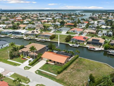 211 Seahorse Court, Marco Island, FL 34145 - #: 2211345