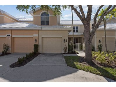 4615 Hawks Nest Drive UNIT 103, Naples, FL 34114 - #: 2211361
