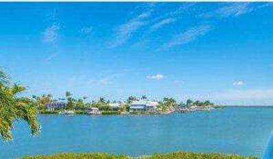 330 Kon Tiki Drive UNIT 4, Naples, FL 34113 - #: 2211367