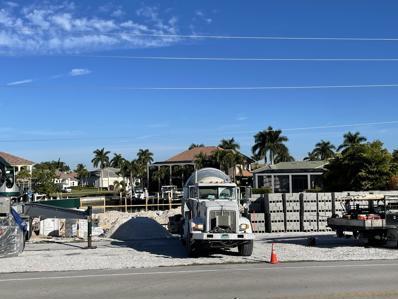 1962 San Marco Road, Marco Island, FL 34145 - #: 2211385