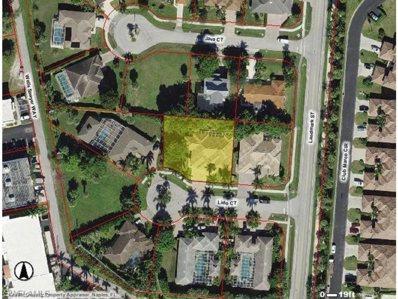 970 Lido Court, Marco Island, FL 34145 - #: 2211393