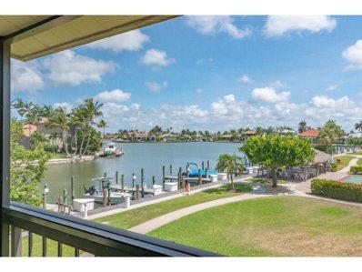 501 Seaview Court UNIT 3, Marco Island, FL 34145 - #: 2211411