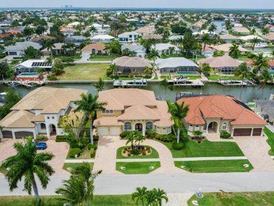 1808 Maywood Court, Marco Island, FL 34145 - #: 2211445
