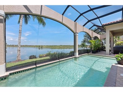 8516 Bellagio Drive, Naples, FL 34114 - #: 2211457