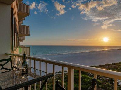 58 N Collier Boulevard UNIT 1402, Marco Island, FL 34145 - #: 2211481