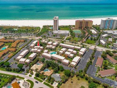87 N Collier Boulevard UNIT 1, Marco Island, FL 34145 - #: 2211490