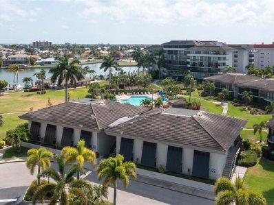 663 Seaview Court UNIT 1, Marco Island, FL 34145 - #: 2211526