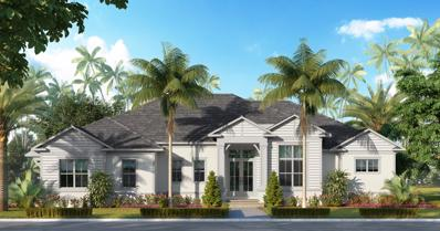 1148 Strawberry Court, Marco Island, FL 34145 - #: 2211532