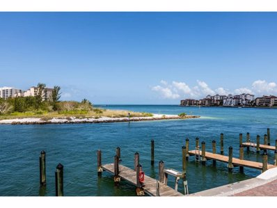 1206 Edington Place UNIT D-203, Marco Island, FL 34145 - #: 2211553