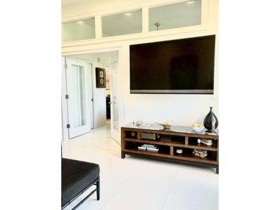 180 Seaview Court UNIT 113, Marco Island, FL 34145 - #: 2211559