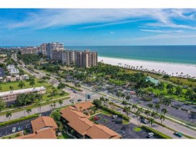 87 N Collier Boulevard UNIT 4, Marco Island, FL 34145 - #: 2211566