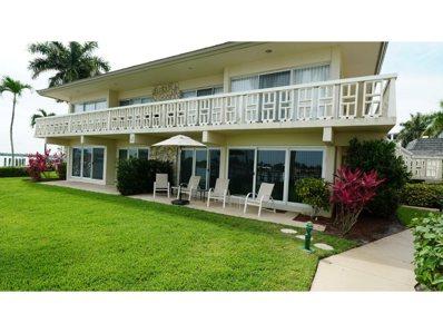 1215 Edington Place UNIT J-3, Marco Island, FL 34145 - #: 2211573
