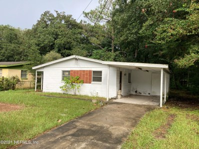 4421 Melvin Cir E, Jacksonville, FL 32210 - #: 1132445